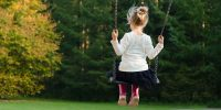 Read more about the article Estate Planning for Children